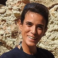 Christina Kassara [CK]